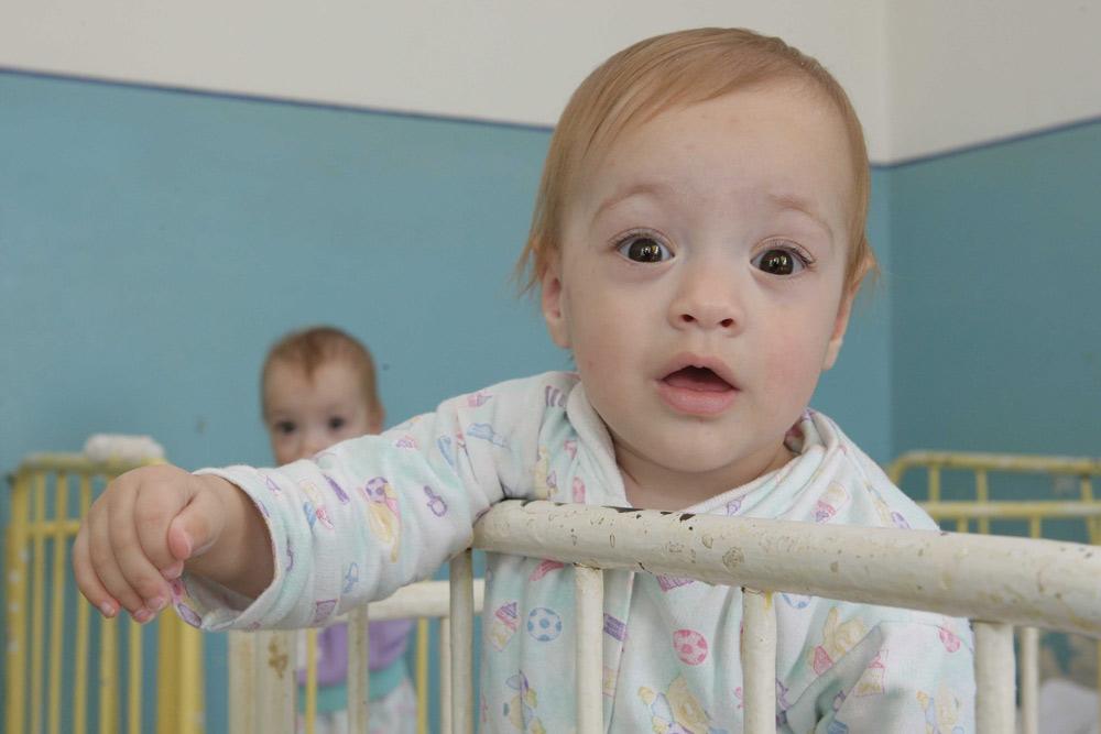 gheorghe-florin-pediatrie1-(17)