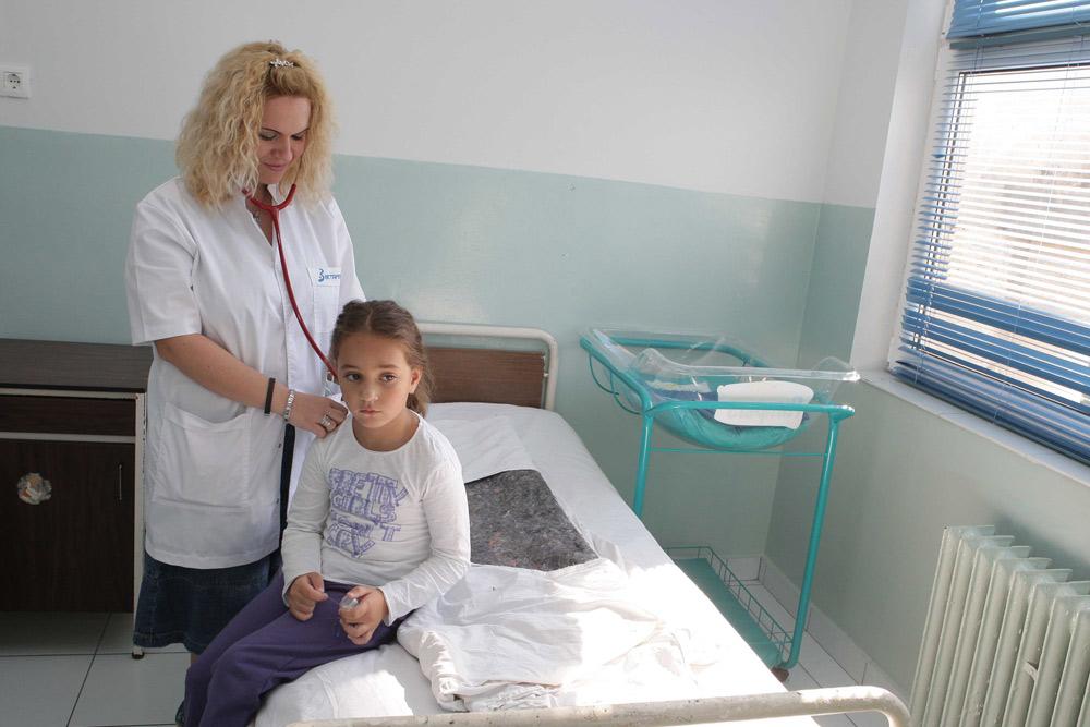gheorghe-florin-pediatrie1-(20)
