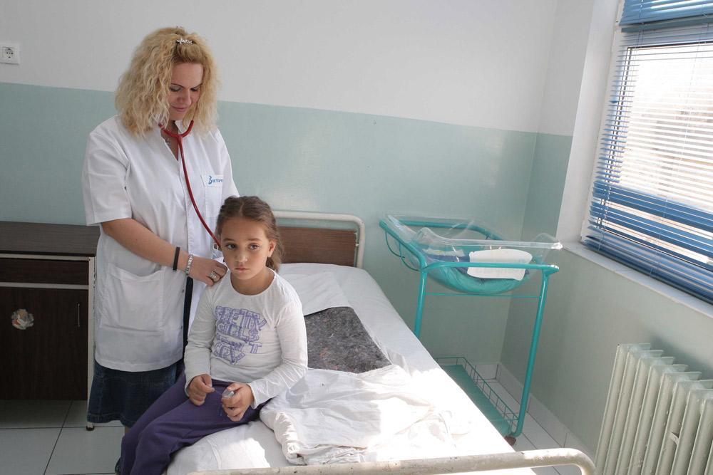 gheorghe-florin-pediatrie1-(20)1