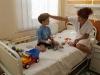 gheorghe-florin-pediatrie1-(16)