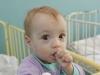 gheorghe-florin-pediatrie1-(18)
