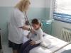gheorghe-florin-pediatrie1-(19)sdf